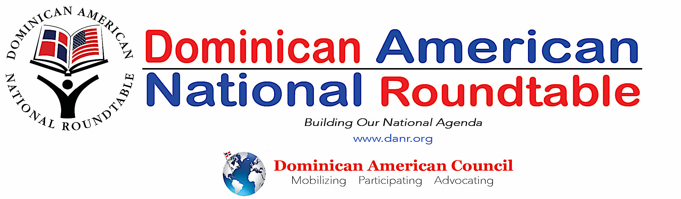 Dominican American National Roundtable – DANR